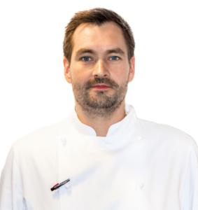Mikkel Wøldike